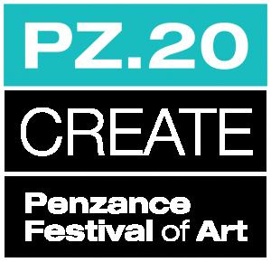 PZ20_sq_wh